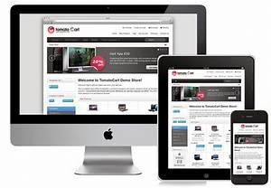 free tomatocart responsive bootstrap theme helpers ways With free responsive bootstrap themes