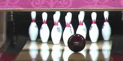 Bowling Tips Strike Improve Helpful