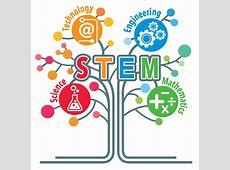 Homeschool STEM Club Children's