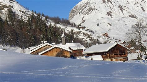 location chalet chinaillon grand bornand location chalet grand bornand