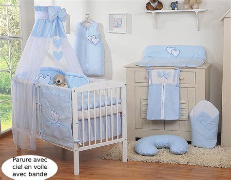 chambre bleu ciel davaus chambre bebe gris et bleu ciel avec des