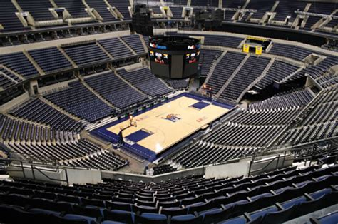 fedex forum sports mortenson