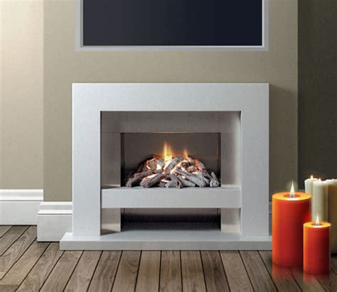 fireplace mantels different kinds of modern fireplace surrounds fireplace
