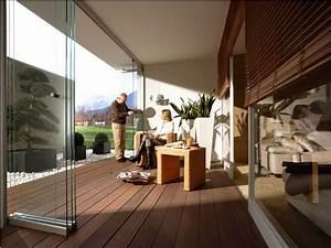 Raumteiler Küche Wohnzimmer : raumteiler die flexiblen m bel raumax ~ Sanjose-hotels-ca.com Haus und Dekorationen