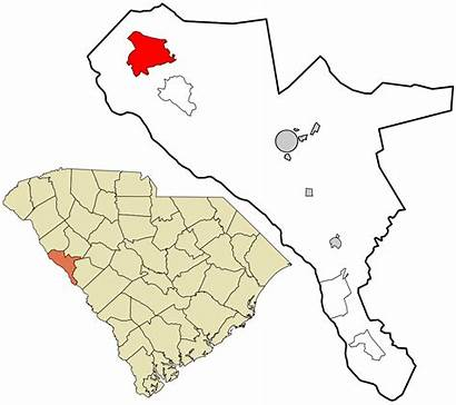 Carmel Mount Carolina South Clarks Hill Wikipedia