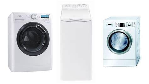 classement des meilleurs lave linge classement des meilleurs lave linge 28 images tous les mod 232 les des machines 224 laver lg