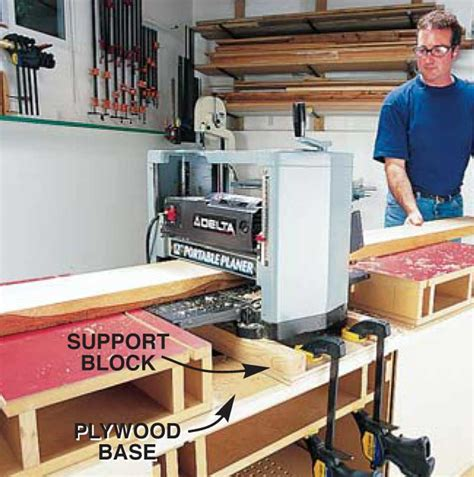 ultimate tool stand diy workbench
