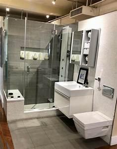 4, Best, Space, Saving, Bathroom, Concepts