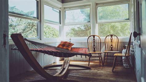 arredare la veranda come arredare la veranda con poco spazio 4 serramenti