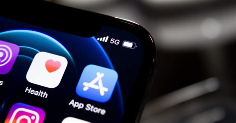 Check spelling or type a new query. Will You Need a New SIM Card to Use 5G? - The Mac Observer