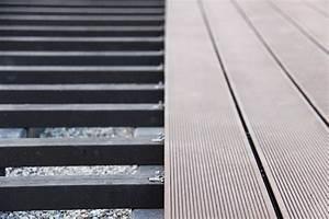 Terrassendielen Wpc Erfahrungen : vor und nachteile von wpc terrassendielen ~ Watch28wear.com Haus und Dekorationen