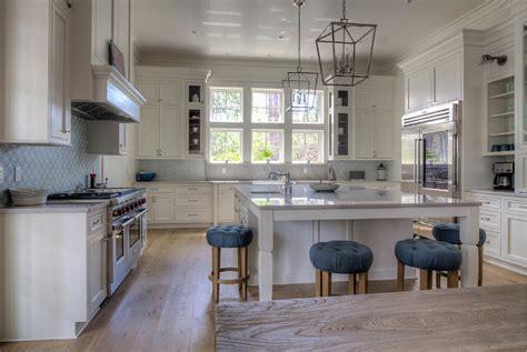 Beach House With Inspiring Coastal Interiors  Home Bunch