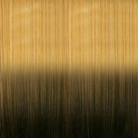 born  cutie collection wig ct
