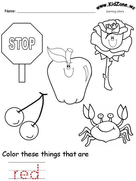 17 best ideas about color activities on 639 | 69ccd4f19aded6f409c5361fb0bf58cf