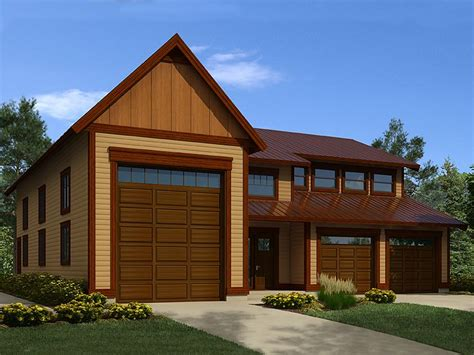 rv garage plans rv garage plans garage loft plan with rv storage and two