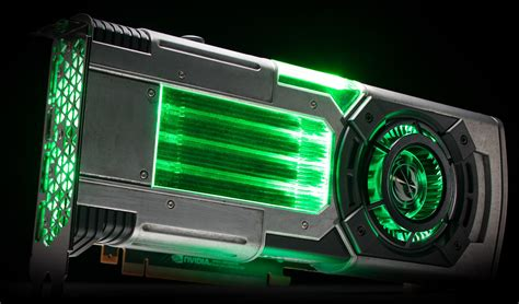 nvidia next geforce gtx 1180 gddr6 graphics card pcb