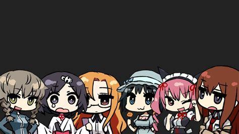 Chibi Anime Wallpaper Hd - 61 best free chibi anime wallpapers wallpaperaccess