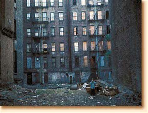 Worst Apartment In Manhattan by Harlem New York De Officiel Ghettos Usa