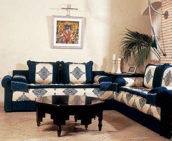 deco marocaine en ligne 28 images site de vente salon marocain en ligne d 233 co salon