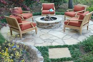 southeast landscaping alpharetta ga photo gallery With essential factors to create fire pit seating