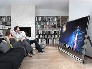 Télé 110 Cm : tv ultra hd tcl 110 39 39 279 cm de diagonale dispo chez darty 199 000 ~ Teatrodelosmanantiales.com Idées de Décoration