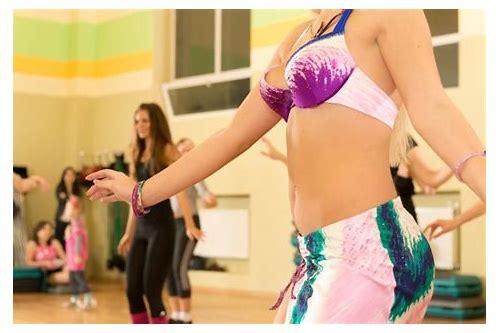 baixar gratuito do vídeo de dança pangalaya