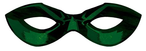 robin mask template quot you are robin a free robin mask and enter the sweeps to win a robin prize pack dc