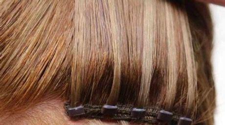 colocacion de cortinas de pelo