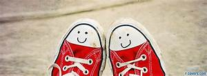 cute converse sneakers Facebook Cover timeline photo ...