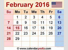 January 2016 Calendar Printable One Page – 2017 printable