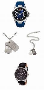 Vente Privée Montre Homme : vente priv e de montres chez brandalley ~ Melissatoandfro.com Idées de Décoration