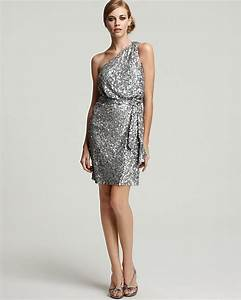 luxurious sequin dresses for wedding event weddceremonycom With sequin dress for wedding guest