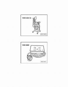 Porsche 997 Fuse Box Diagram  Porsche  Auto Wiring Diagram