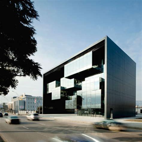 immeuble bureau immeuble bureau design immeuble de bureaux coup avec le