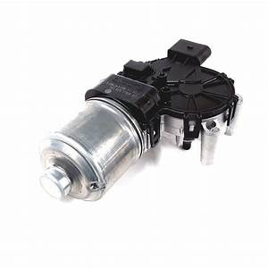 Volkswagen Beetle Windshield Wiper Motor  Make  Replace