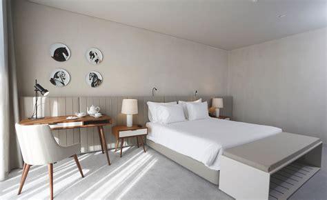 montebelo vista alegre hotel review ilhavo portugal