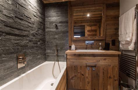 Rustic Bathroom Shower Ideas by Rustic Bathroom Ideas For That Vintage Rustic Feeling