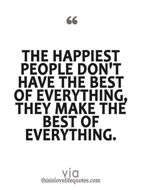 love happiness positivity mindfulness mindful living spirituality law  attraction  secret