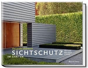 Schiebefenster Für Balkon : terrassenverglasung transparenter sichtschutz und windschutz ~ Whattoseeinmadrid.com Haus und Dekorationen
