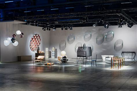 Basel The Ultimate Stage For Contemporary And Design