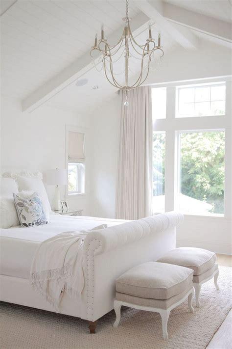 White Bedroom Chandelier by Bedroom Chandelier Bedroom Chandelier Bedroom Chandelier