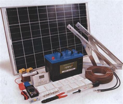 Калькулятор расчета мощности солнечных батарей