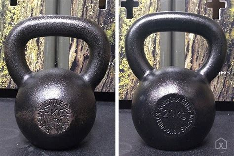 kettlebell rkc dragon door fitness besides anywhere identical costs elite almost handle shape looks right which