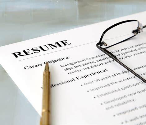 professional resume writer sydney sydney career coaching