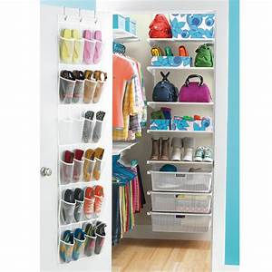 organize your small closet avoid these 5 mistakes teen With smart tips for a closet storage ideas
