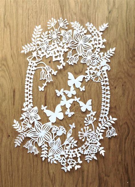 paper cutting design httplometscom
