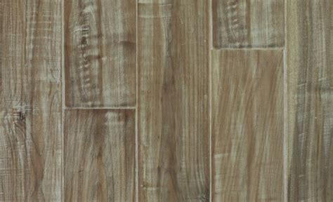 Armstrong Laminate Flooring   Wood House Floors