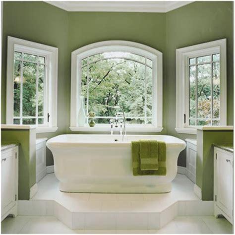 Green Color Bathroom by Green Bathroom Designforgeuk Color Palettes