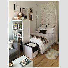 Best 25+ Small Bedroom Organization Ideas On Pinterest