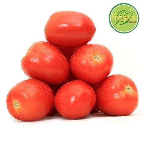 fresho tomato hybrid  kg approx    nos buy